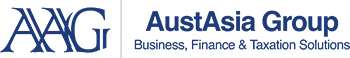 AustAsia Group
