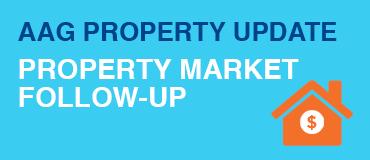 Property Market Follow-Up