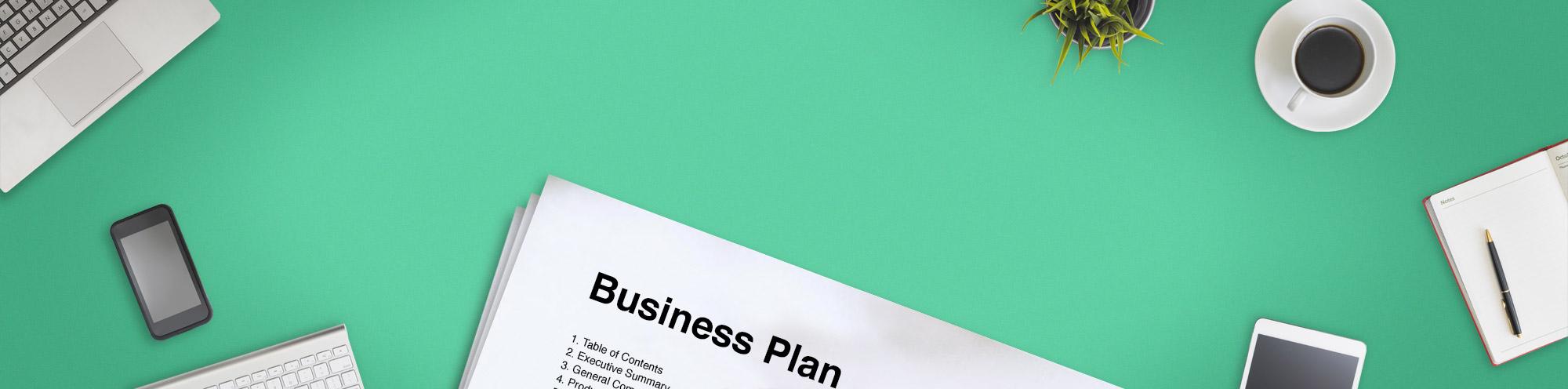 Business Management Perth