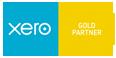 Xero Gold Accounting Tax