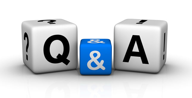 JobKeeper Questions and answers