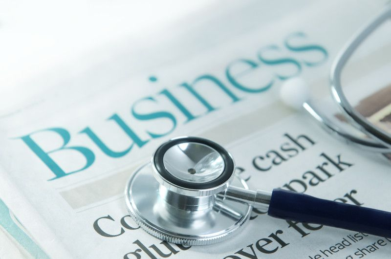 business legal health check