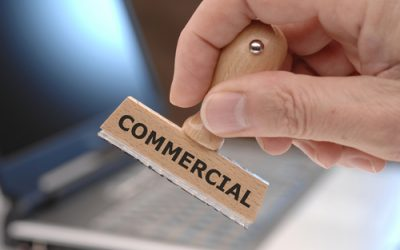 COVID19 – Tenants Update – Commercial Properties – Code of Conduct