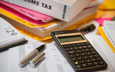 AAG Tax Planning Strategies for Individuals for 30 June 2020 – Part 3