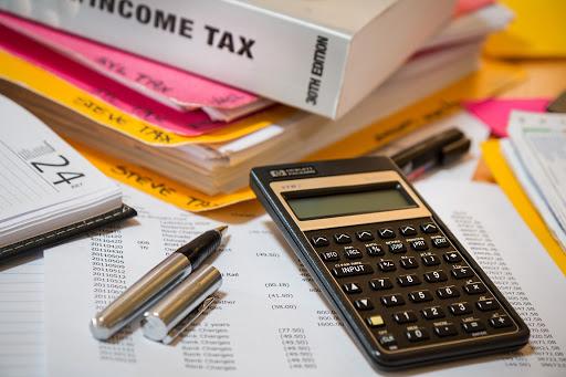 income tax capital gains