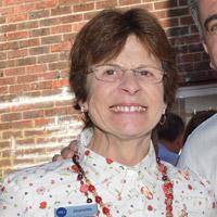 Jeanette Chesson