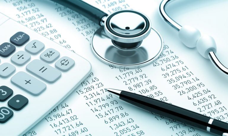 AAG Tax Health Check – For Businesses for 30 June 2020 – Part 3