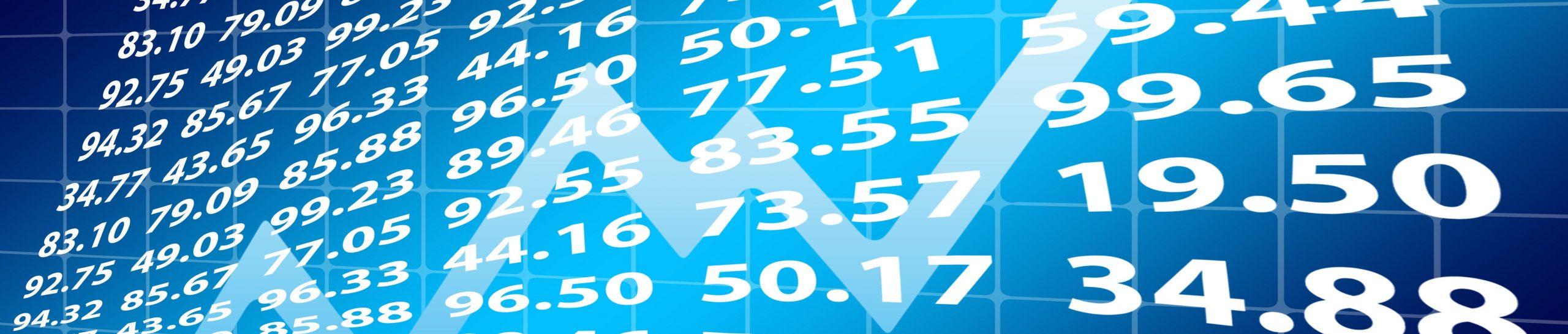 Premium Investment Portfolio Service