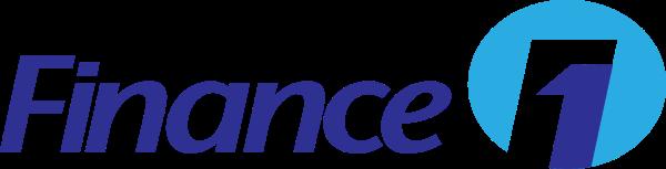 Logo Finance One