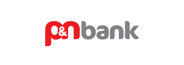 Logo P&N Bank