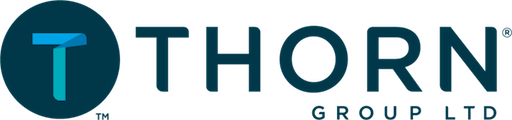 Logo Thorn Business Finance