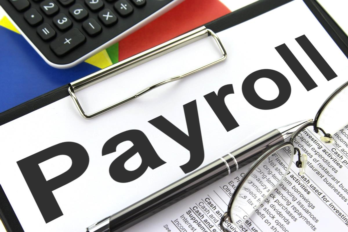 Changes to the current JobKeeper payment scheme (1.5)