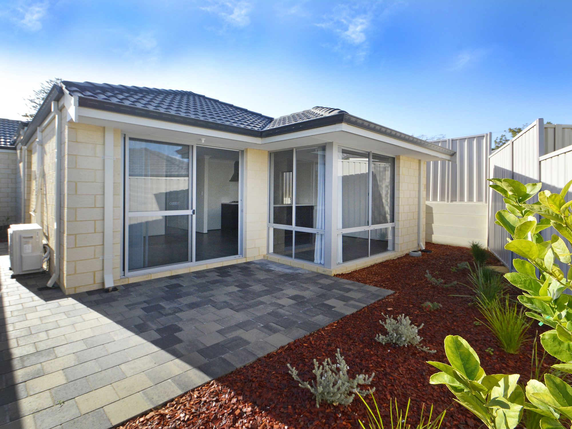 AustAsia Real Estate has six 'off the plan' 3 Bed, 2 Bath units For Sale in Westminster, all eligible for Government Grants of up to $30,000