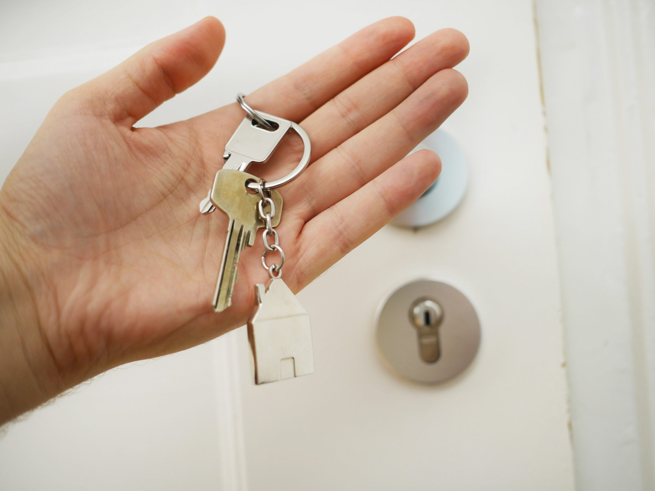 COVID-19 residential rent laws extended for six months