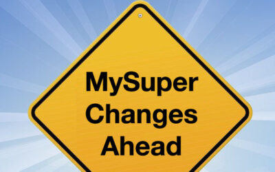 Budget 2020 – What's going on with my Super?