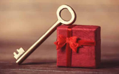 Property purchases – Christmas is coming!