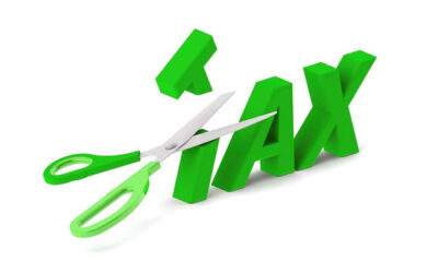 Budget 2020 – Instant Asset Write Off Tax Incentive