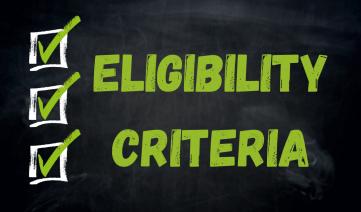Jobmaker employee eligibility criteria