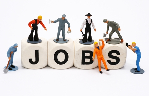 Jobmaker apprenticeships