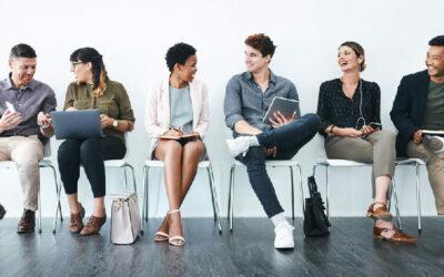 Budget 2020-21: JobMaker Hiring Credit