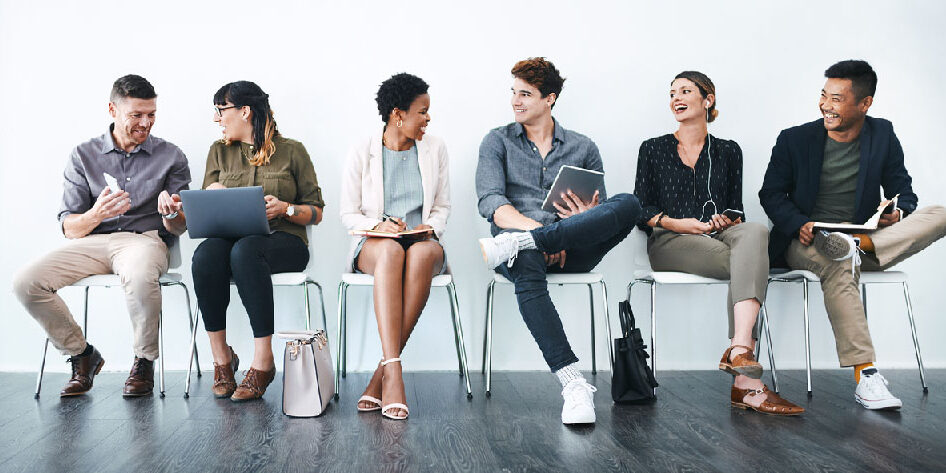 Jobmaker hiring credit eligibility