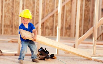 HomeBuilder Program extended