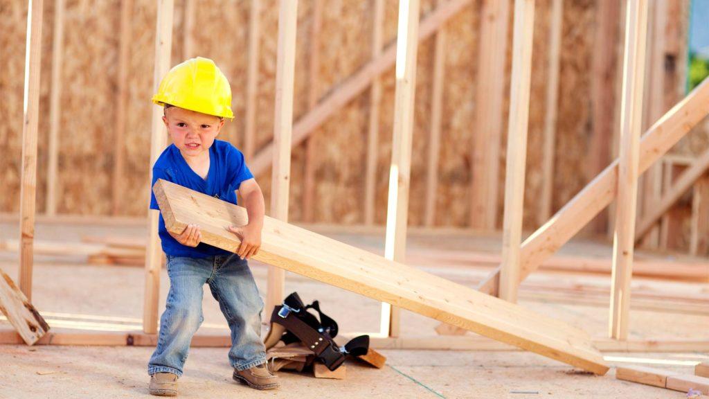 HomeBuilder Grant extended