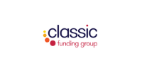 Classic Funding Group