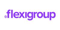 Flexigroup