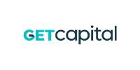 Get Capital