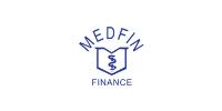 Medfin Finance