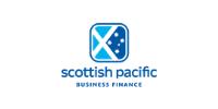 Scottish Pacific Finance