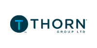 THORN Group