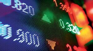shareholder benefits